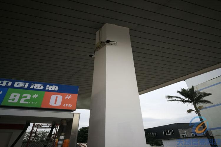 加油站显示器06.jpg